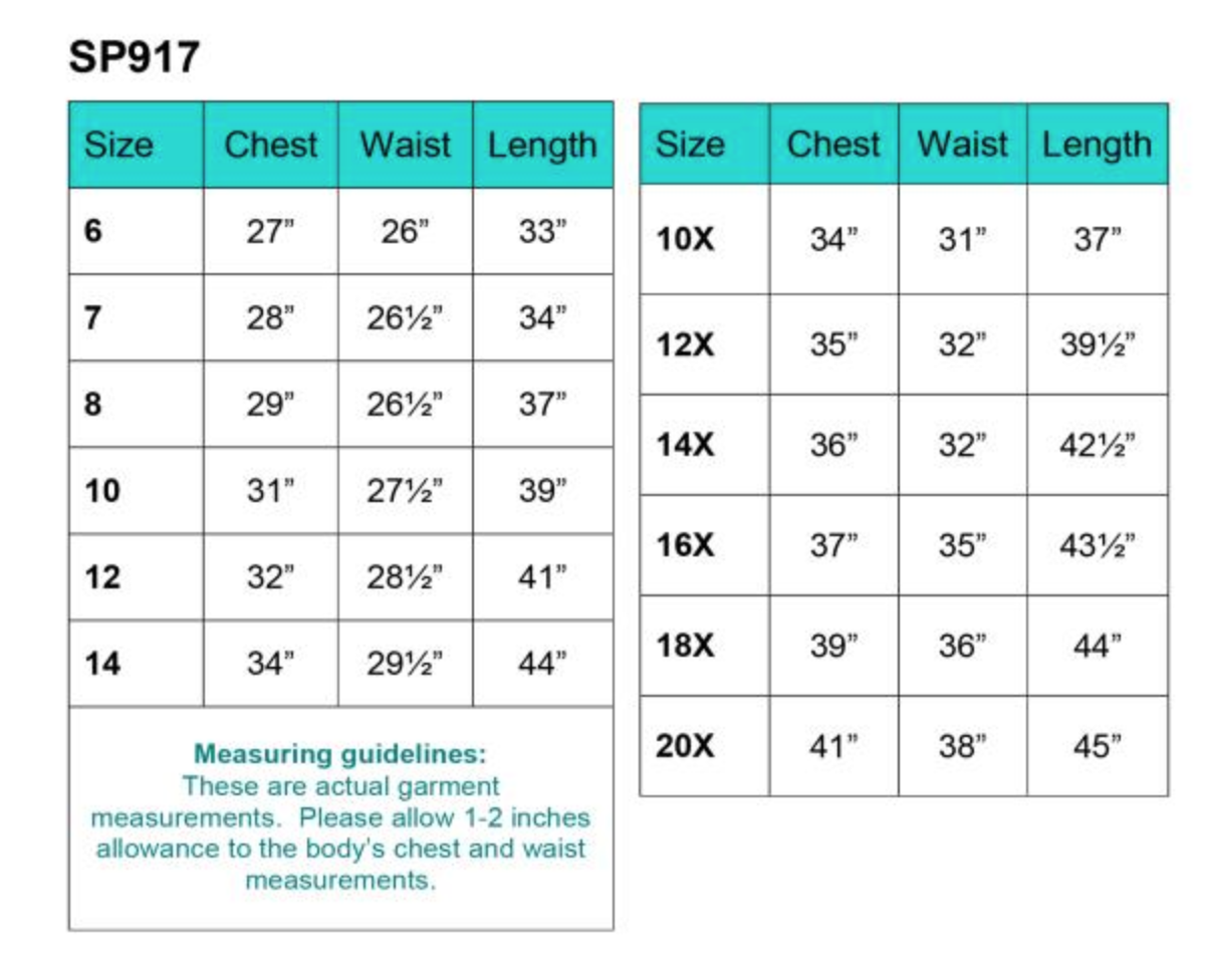 sizing-chart-sp917.png
