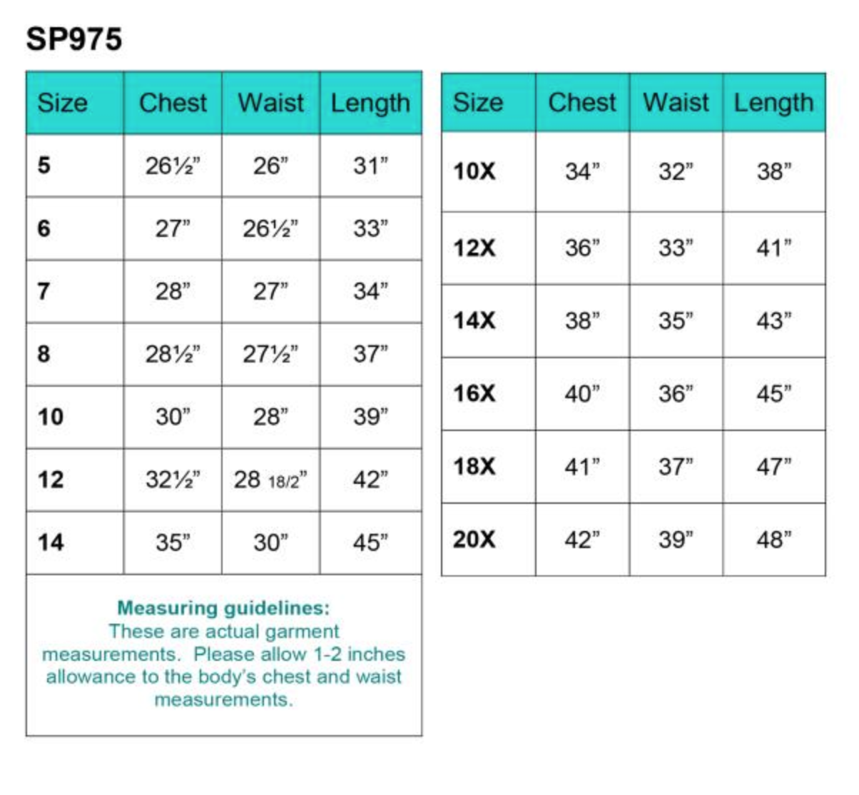 sizing-chart-sp975.png