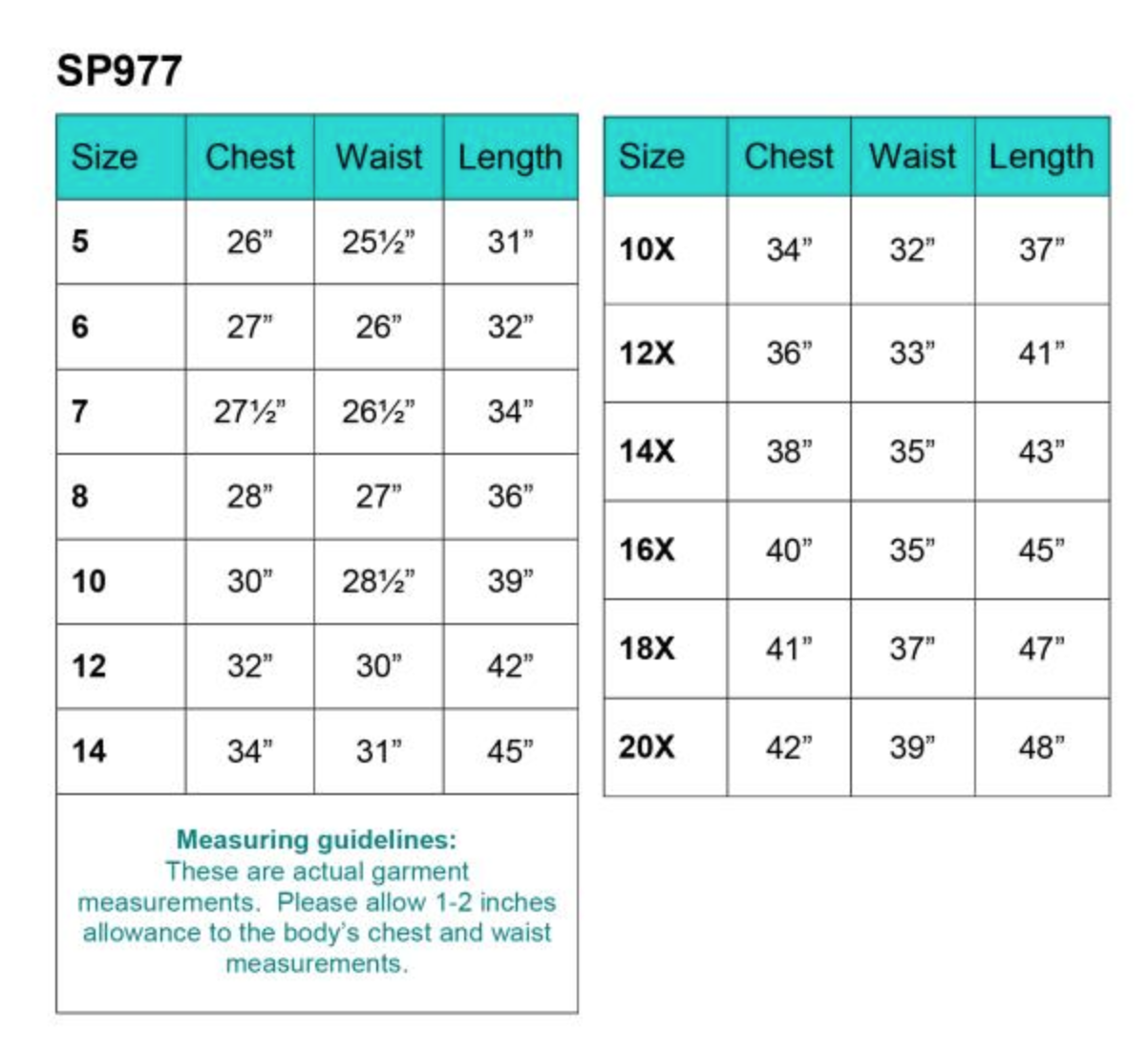 sizing-chart-sp977.png