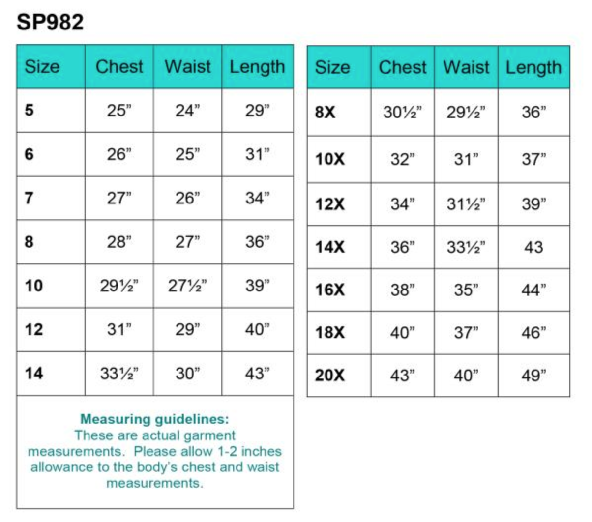 sizing-chart-sp982.png