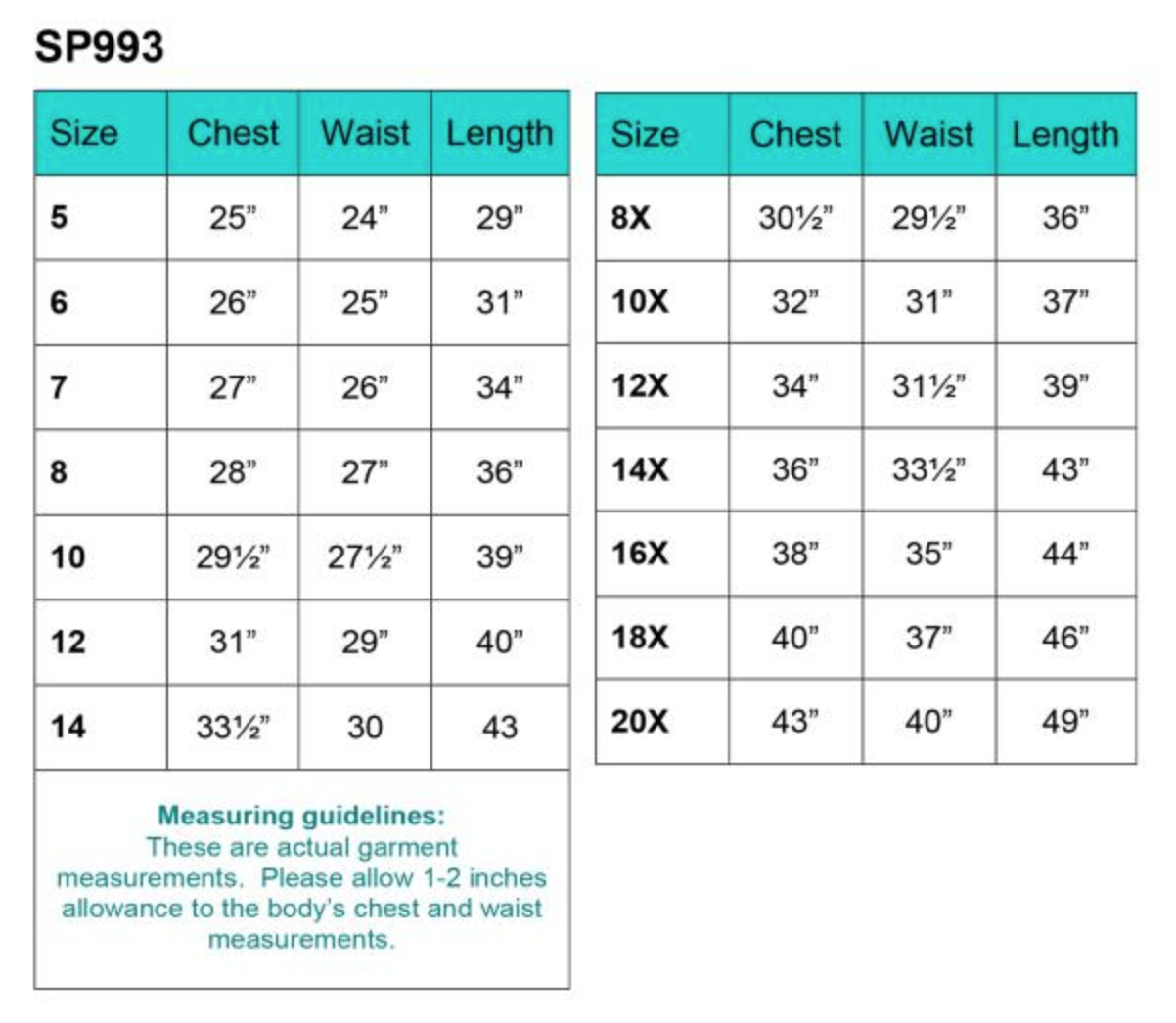 sizing-chart-sp993.png