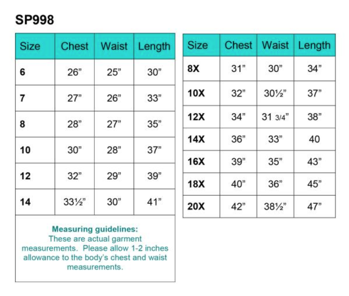 sizing-chart-sp998.png