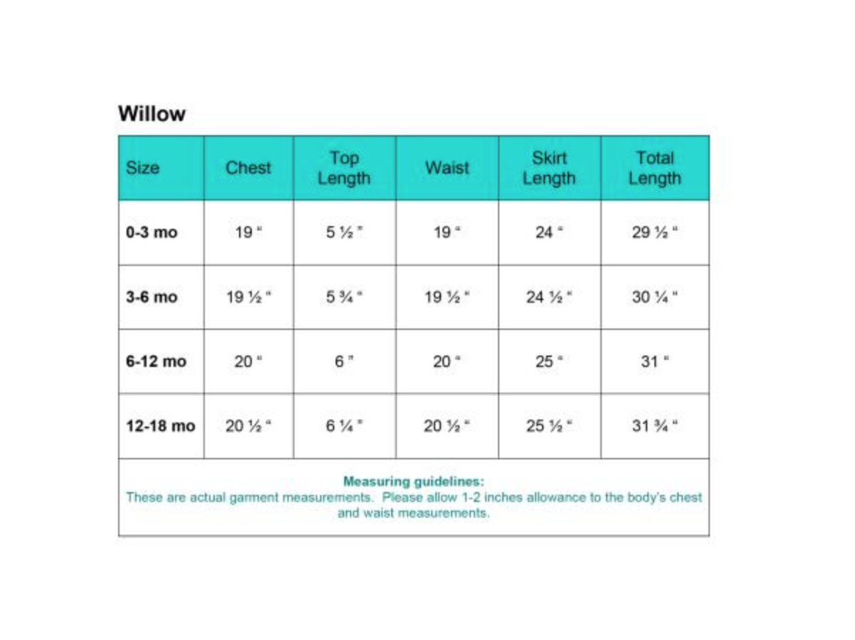 sizing-chart-willow.png