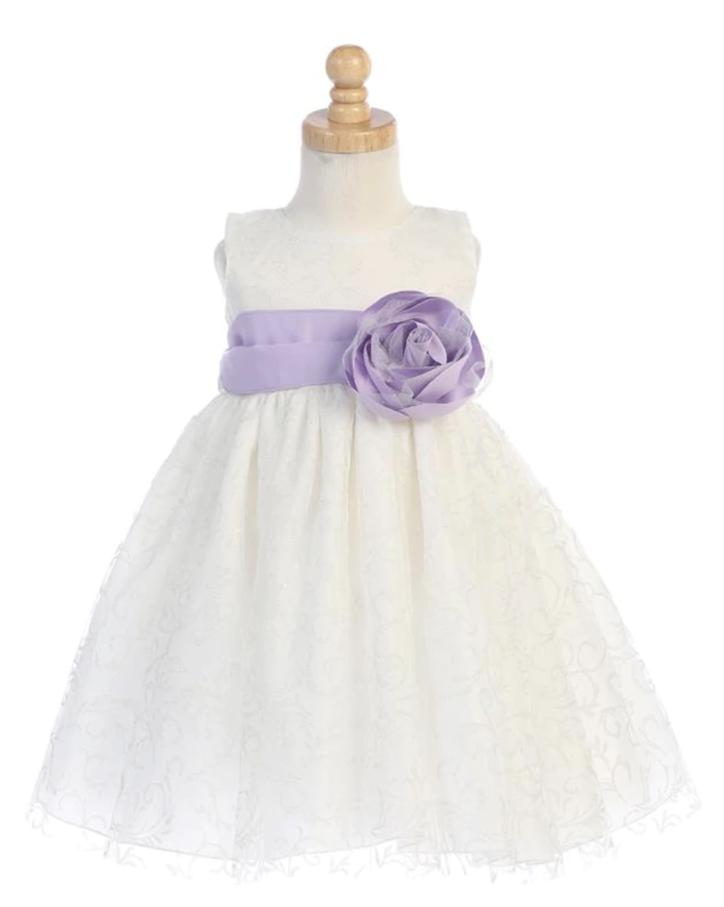 tulle-flower-girl-dress-ivory.png