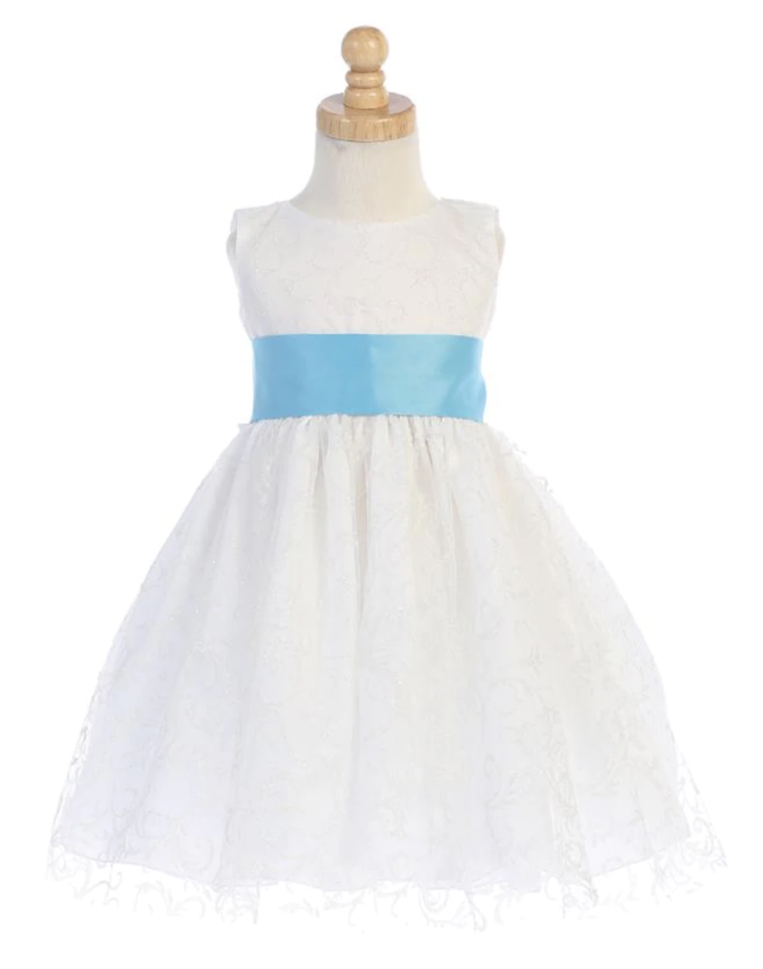 tulle-flower-girl-dress-white.png