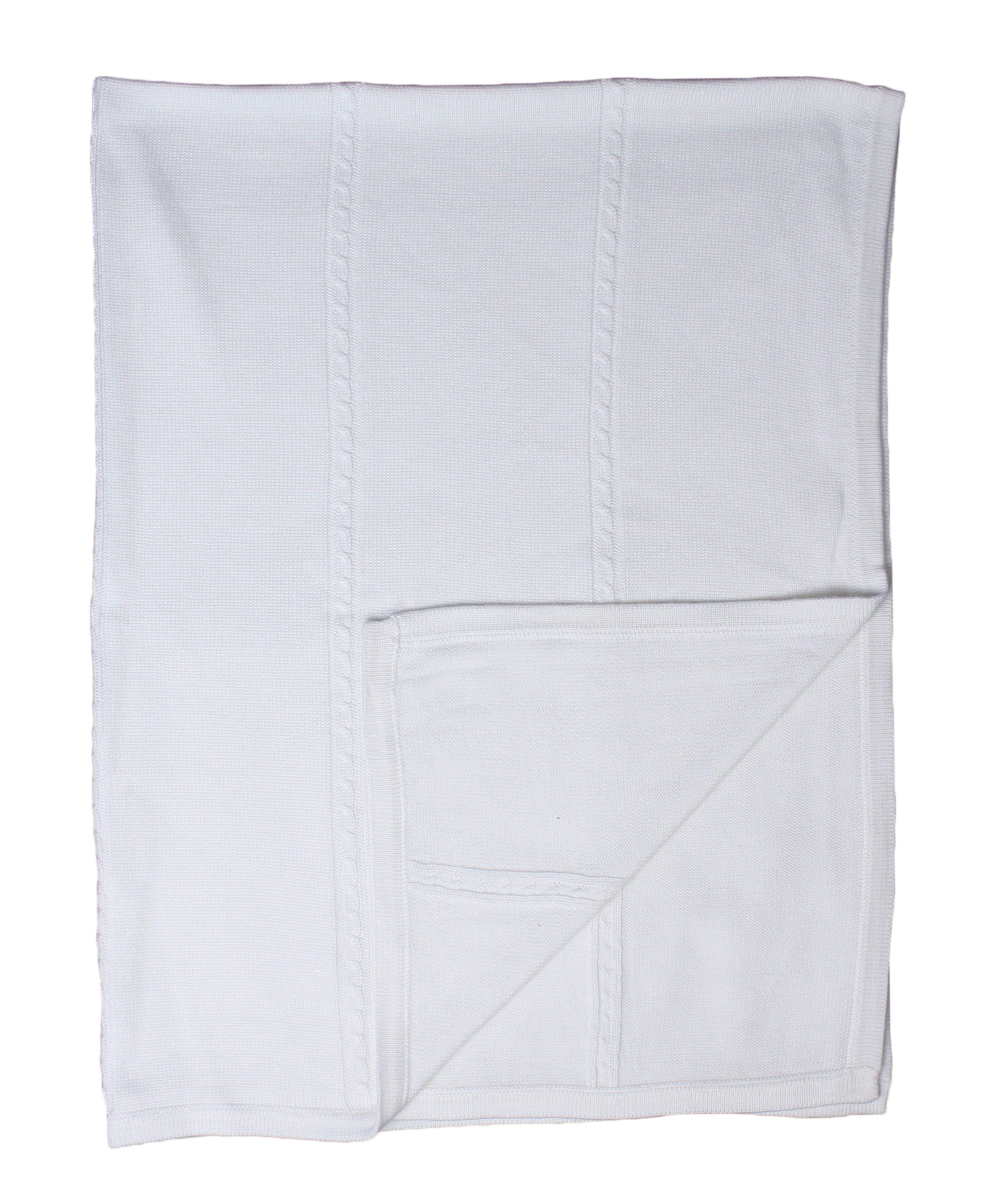 white-christening-blanket-cable-knit-pattern.jpg