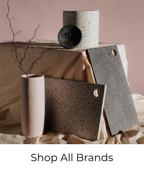 Shop All Brands at Foursides Co.