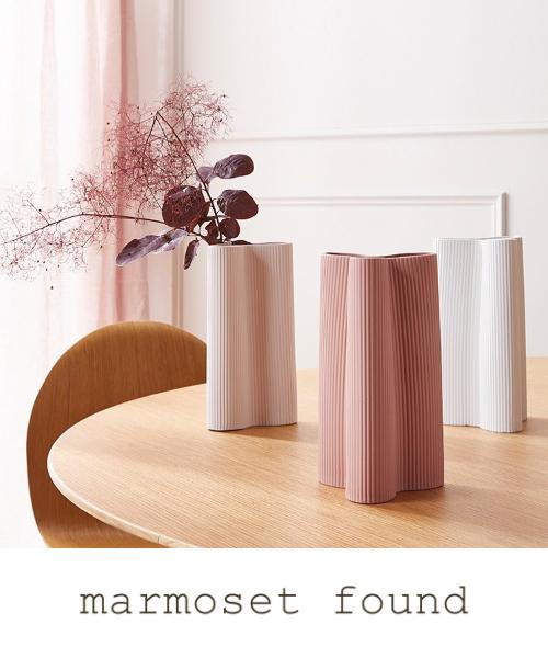Shop Marmoset Found at Foursides Co.