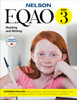 Nelson EQAO Reading and Writing Cards (Grade 3) (9780176886011)