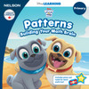 The Disney Learning Series - Patterns - Building Your Math Brain