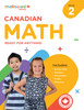 CANADIAN MATH 2
