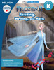 The Disney Learning Series - Frozen II: Reading, Writing, and Math (Kindergarten)