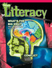 Nelson Literacy 10 - Student Edition A (12 Month Online Subscription)