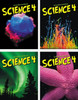 Newfoundland and Labrador Science 4 (12 Month Online Subscription)