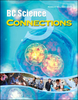 BC Science: Connections (Grade 9) - Student Ebook (12 Month Online Subscription)