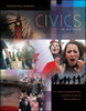 Civics in Action: In Your Communities, Across Canada, and Globally - Student Ebook (12 Month Online Subscription)