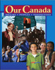 Our Canada: Origins, Peoples, Perspectives - Student Ebook (12 Month Online Subscription)