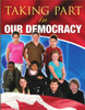 Taking Part in our Democracy - Student Ebook (12 Month Online Subscription)