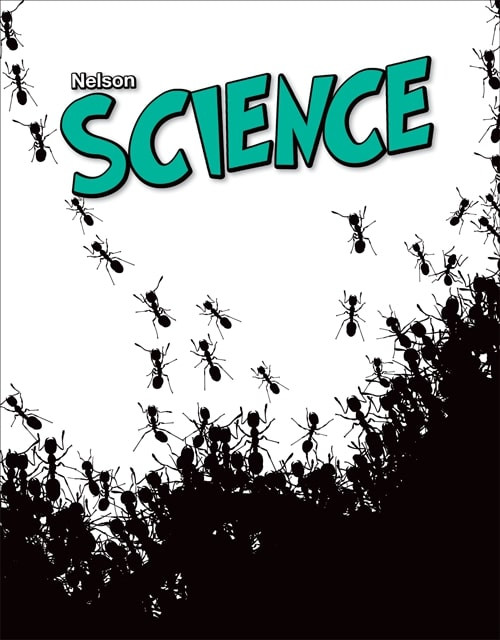 BC Science 4: Module 1 (Biology and Chemistry) & Module 2 (Physics and Earth/Space) (12 Month Online Subscription)