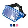 Workout Sport Waist Fanny Pack - SFBG1200