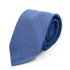 36pc 100% Silk Ties Random Assorted Pack- SWASST-36