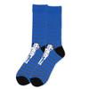 Men's Novelty Dalmatian Dogs Socks
