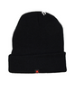 60pc Random Assorted Prepack Beanies & Ski Hats HAP60-3
