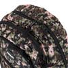 Military Pattern Novelty Backpack-NVBP-17