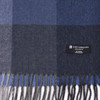 Unisex Acrylic Winter Scarves AS2500