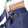 Crossbody Sling Bag - FBG1853