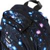 Cosmos Pattern Novelty Backpack-NVBP-13