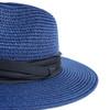 Spring/Summer Women's Wide Brim Hat - LFH190101