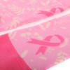 Women's Breast cancer Awareness Novelty Socks - LNVS19440