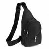 Crossbody Sling Bag - FBG1848