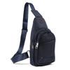 Urban Crossbody Sling Bag - FBG1831