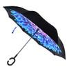 Double Layer Inverted Umbrella - UM18077