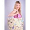 Under the Sea Summer Ladies Tote Bag - LTBG1205