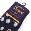12pairs Golf Novelty Socks NVS1735