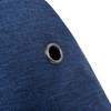 Canvas Crossbody Sling Bag  with Adjustable Strap - FBG1860