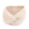 Women's Knit Winter Twisted Headband Ear Warmer - H1805041