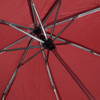 Telescopic Canopy Hand Open Umbrella UM3114