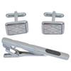 Cufflink and Tie Bar Set CTB2515