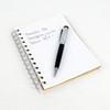 Luxury Boxed Ballpoint Pen - P10493