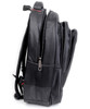 Durable Laptop Backpack for Travel & School BGBP111616