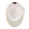 Spring/Summer Linen Classic Ivy Hat - ISS1818
