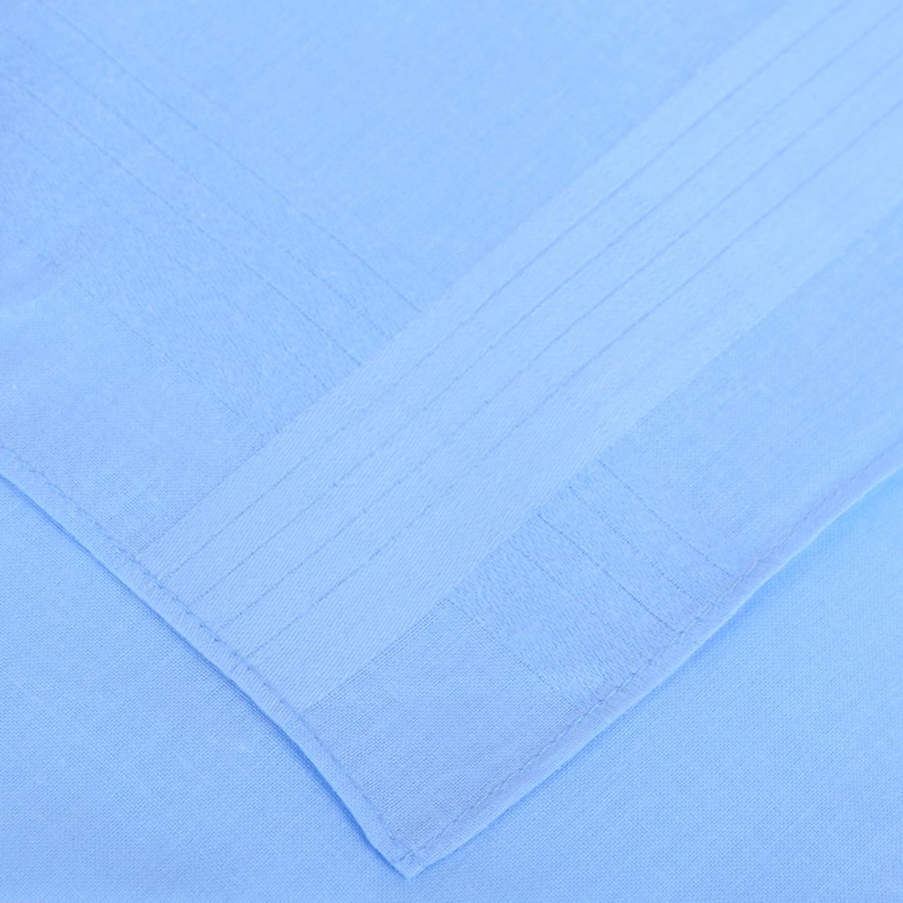MSCB1563 Boxed Fancy Cotton Handkerchiefs Men/'s 3pc
