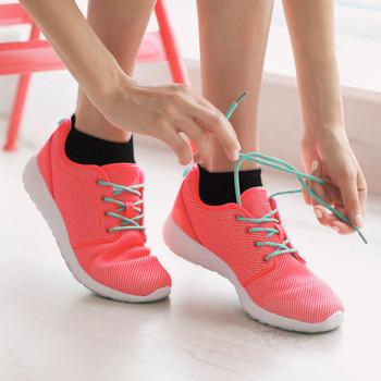 4-Packs (10 pairs/pack) Assorted Women's Solid Black Low Cut Socks LN10S1630