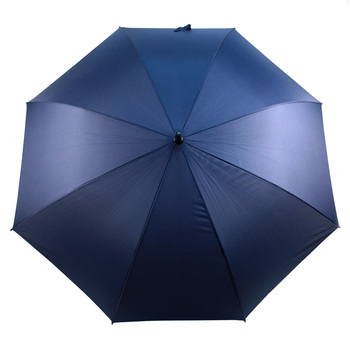 Auto Open Golf Canopy Umbrella - UM5015