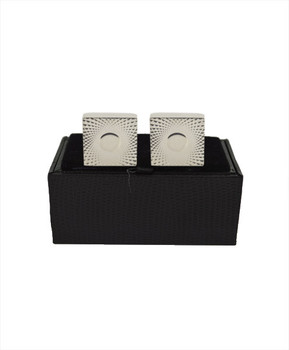 Premium Quality Cufflinks CL1275