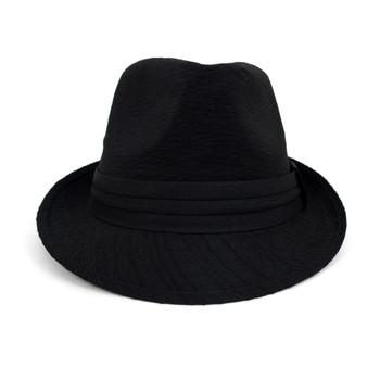 5a0655fb4 Wholesale Fedora Hats - Free Shipping | Selini NY